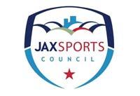 Jax Sports Council