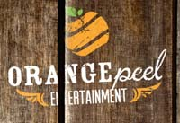 Orange Peel Entertainment
